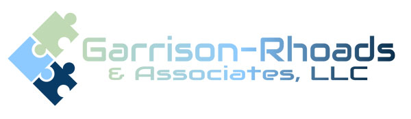Garrison Rhoads and Associates